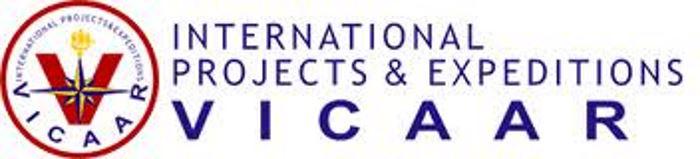 Vicaar logo