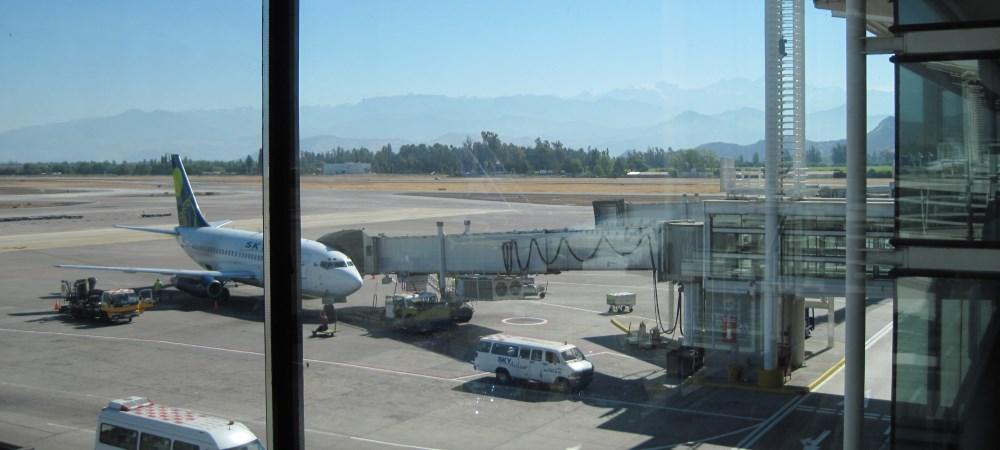Santiago_Airport