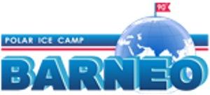 Barneo Base Logo